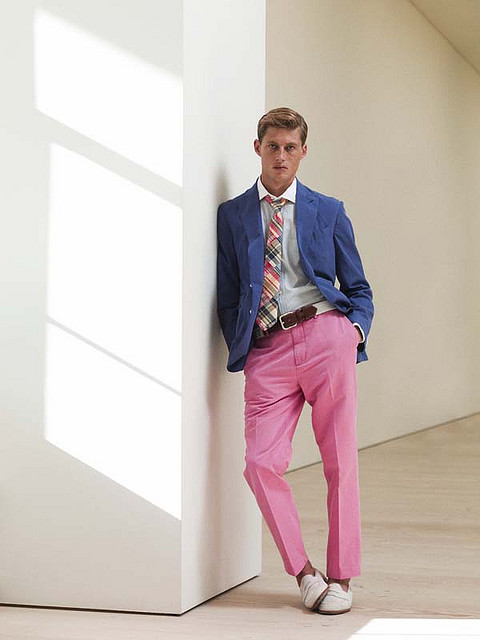 Free shipping and returns on Men's Pink Pants at ciproprescription.ga
