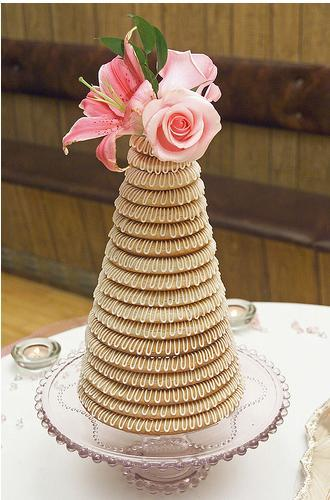 Hilary Duff Wedding Cake | meinafrikanischemangotabletten